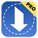 Download Manager : ADM icon