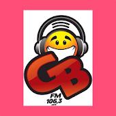 GUANABARA FM