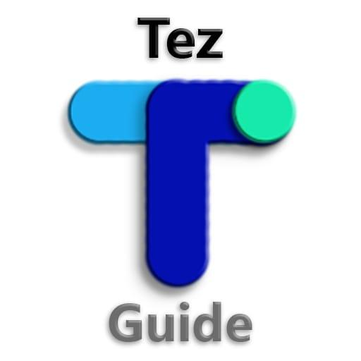 Tez Prime Guide