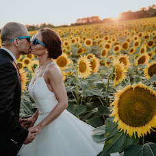 Esküvői fotós Krisztian Bozso (krisztianbozso). Készítés ideje: 13.02.2018
