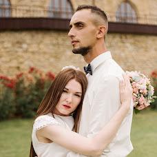 Wedding photographer Nelli Chernyshova (NellyPhotography). Photo of 24.11.2018
