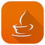 Learn Java Programming OFFLINE -  Java Tutorials 1.2.3