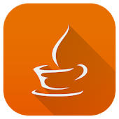 Learn Java Programming OFFLINE -  Java Tutorials Android APK Download Free By CodePoint