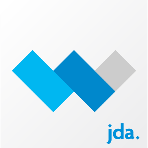 JDA Workforce - Apps on Google Play