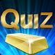 Golden Quiz ( General knowledge ) Download on Windows
