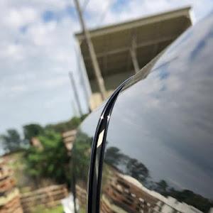 セレナ  C27 ハイウェイスターのカスタム事例画像 こたっぷのっと▶▶▶さんの2020年10月29日12:50の投稿