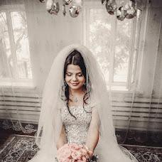 Wedding photographer Ekaterina Deryugina (deryugina). Photo of 24.07.2013