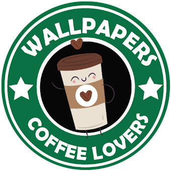 Coffe Lovers Wallpapers