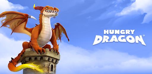 dragon hills mod apk download free