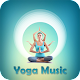 Download All Yoga Meditation For PC Windows and Mac