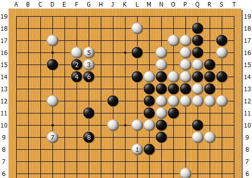 40kisei_02_044.png
