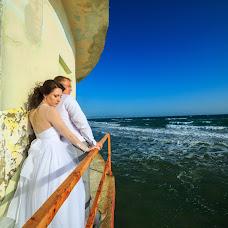 Wedding photographer Oleg Baranchikov (anaphanin). Photo of 08.01.2018