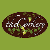 The Corkery Wine and Spirits