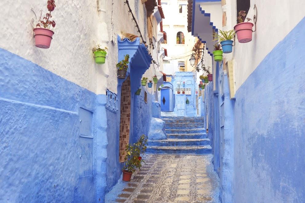 chefchaouen-blauwe-stadje-in-noord-marokko