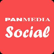 Panmedia Social