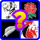 Guess the Rugby Team