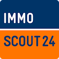 ImmobilienScout24 - House & Apartment Search download