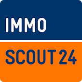ImmobilienScout24 - House & Apartment Search