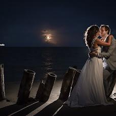 Wedding photographer Samuel Barbosa (samuelbarbosa). Photo of 19.11.2015