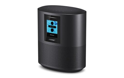 Bose-Home-Speaker-500_Black_2