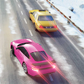 Traffic: Illegal Road Racing 5 icon
