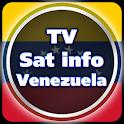 TV Sat Info Venezuela icon