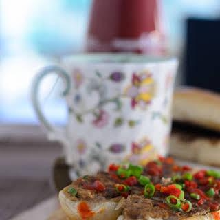 Roti Beef Recipes.