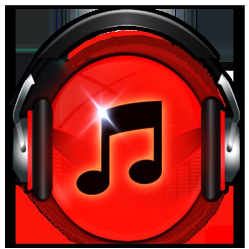 無料音楽ダウンロード - mp3ダウンロー