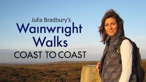 Wainwright's Walks: Coast to Coast thumbnail