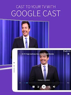 NBC Screenshot 7