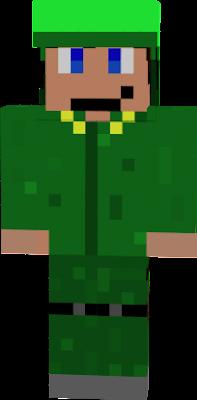 amerikai wwii katona