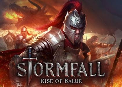 Stormfall: Rise of Balur v1.69.0