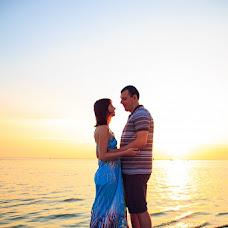 Wedding photographer Yuriy Levitan (Asonov). Photo of 23.02.2013
