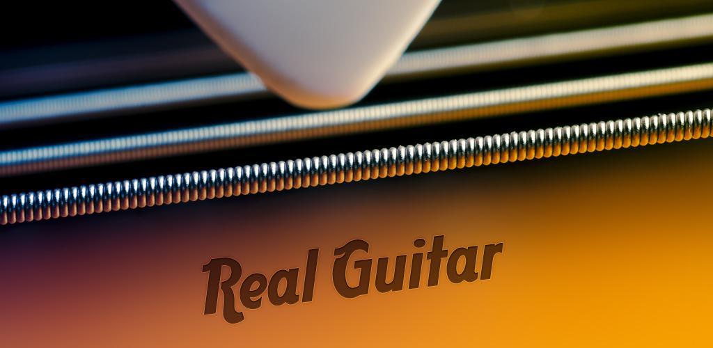 Real Guitar Free Chords Tabs Simulator Games 380 Apk Download