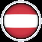 Radio Latvia icon