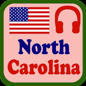 North Carolina Radio Stations