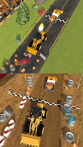 Tug of war Apk Download For Android and Iphone 3