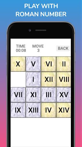 Slide Mania screenshot 5