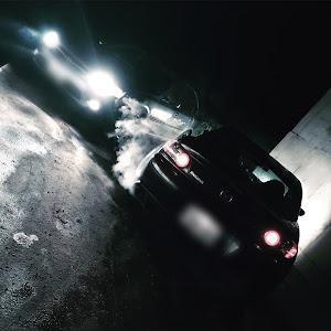 RX-8  のカスタム事例画像 KHYさんの2019年07月17日08:22の投稿