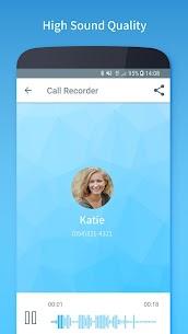 Call Recorder – Automatic Mod 1.1.205 Apk [Premium] 2