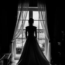 Wedding photographer Eglė Gendrėnaitė (eglegend). Photo of 30.05.2018
