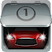 Car Racing: Who's Faster Free icon
