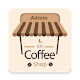 My Coffee Shop - Admin for PC-Windows 7,8,10 and Mac