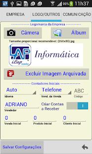 iLap - náhled
