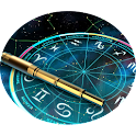 Astrology Psychic Reading Free icon