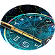 Astrology Psychic Reading Free