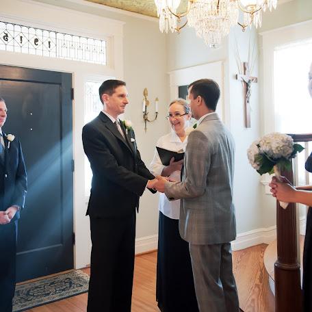 Wedding photographer Belinda Keller (belindakeller). Photo of 14.01.2015