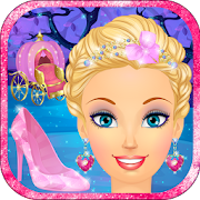 Cinderella FULL PAID.1.3 Icon