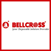 BELLCROSS DISPOSABLE PRODUCTS