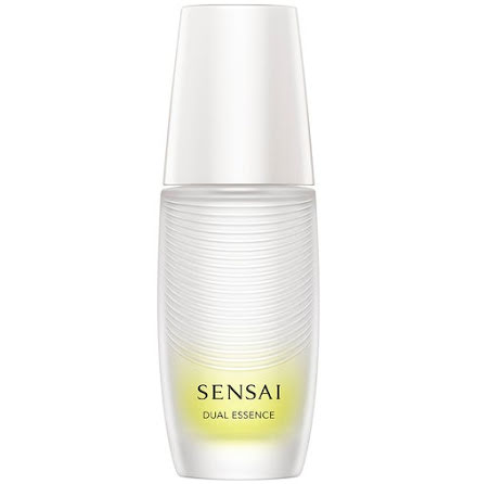 Sensai Dual Essence 30ml